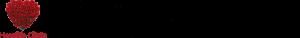 ハートライフクリニック