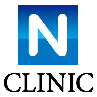 N クリニック
