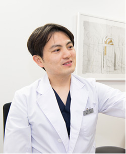 品川美容外科のクレヴィエル口コミ体験談