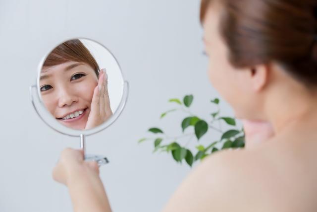 品川美容外科のエラボト口コミ体験談